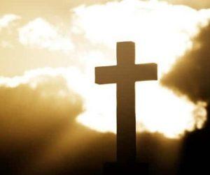 Razones para creer en el poder de la cruz