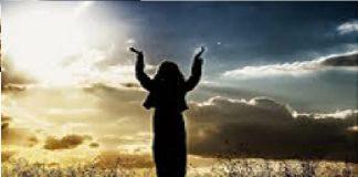 Pactar con Dios