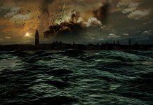 Los 7 sellos del apocalípsis