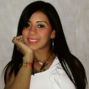 Jennifer Bolívar