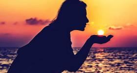 8 Propósitos Del Ayuno Espiritual Para Crecimiento En La Vida Cristiana