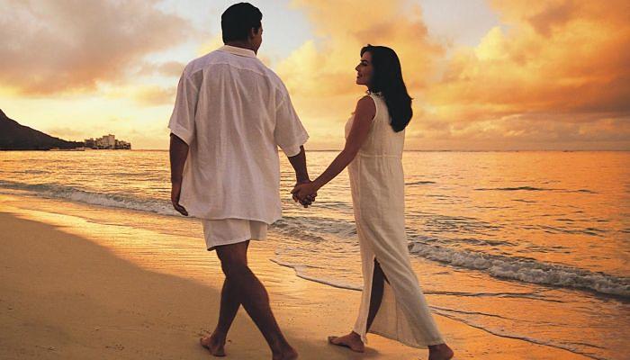 Ayuno espiritual para la restauración del matrimonio.