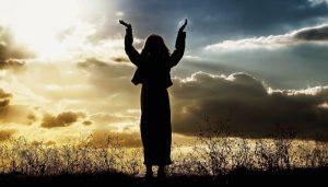 Propósitos Del Ayuno Espiritual