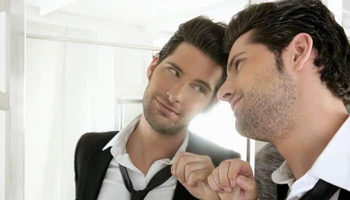 El valor de la confianza en si mismo