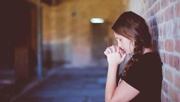 Dios te sustenta