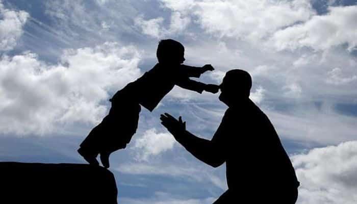 en valor de la confianza en la familia