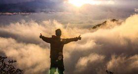 8 Claves Para Conocer La Voluntad De Dios Para Tu Vida