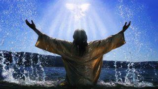 Jesús es el camino, la verdad, y la vida