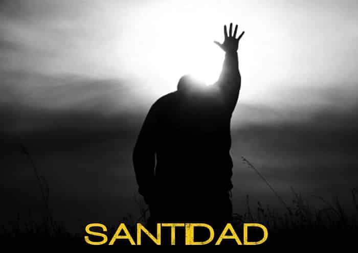 Sin santidad nadie verá al Señor