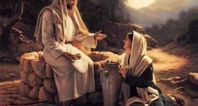 los atributos de Dios bondad