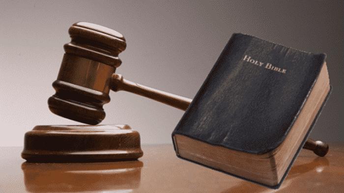 Cuáles Son Los Atributos De Dios Según La Biblia