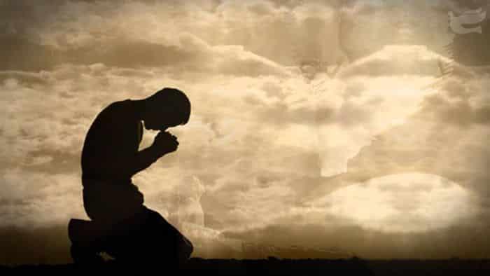 Que es un desafío: orar constantemente