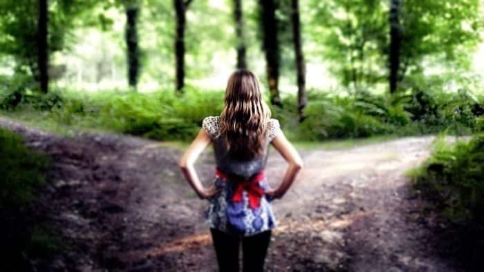 Don de discernimiento de espíritus