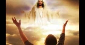 jeremias 33:3 y yo te responderé