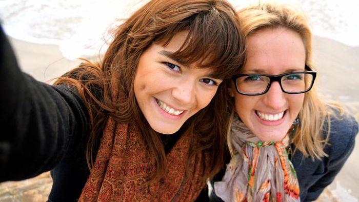 Citas bíblicas de amistad
