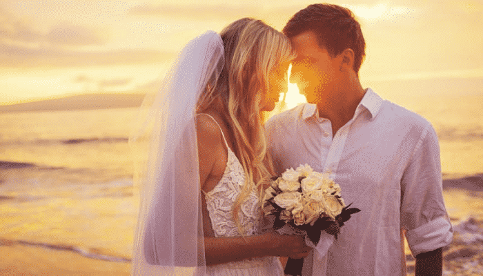 El Matrimonio La Biblia : Qué dice la biblia sobre el matrimonio aspectos a considerar