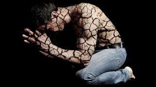 Oración para sanar el dolor y las heridas del pasado
