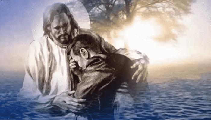 apóstol de Jesús