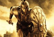 la batalla de los verdaderos guerreros