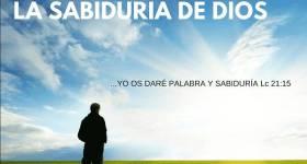 7 Principios Para Aplicar La Sabiduría En La Vida Cristiana