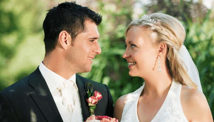 Matrimonio según la biblia