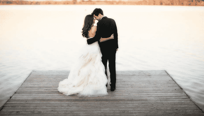 Biblia Sobre El Matrimonio : Qué dice la biblia sobre el matrimonio aspectos a considerar