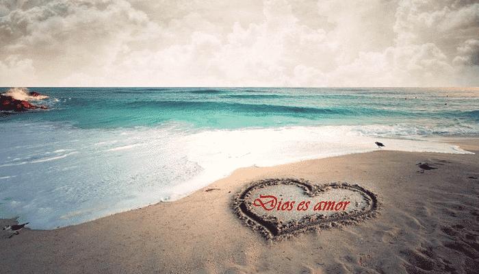 amor biblico