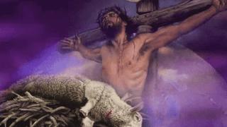 leer en la biblia