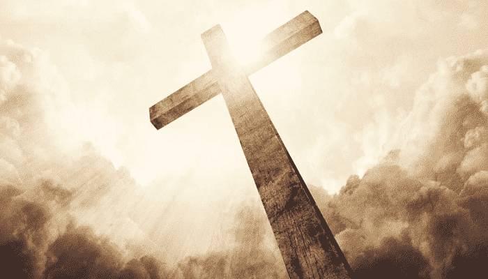 La cruz de Cristo desata el poder sobre natural de Dios.
