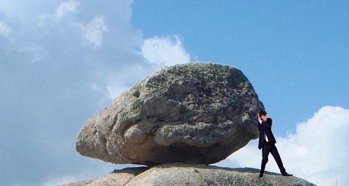Cómo Superar Y Vencer Los Obstáculos En La Vida Cristina