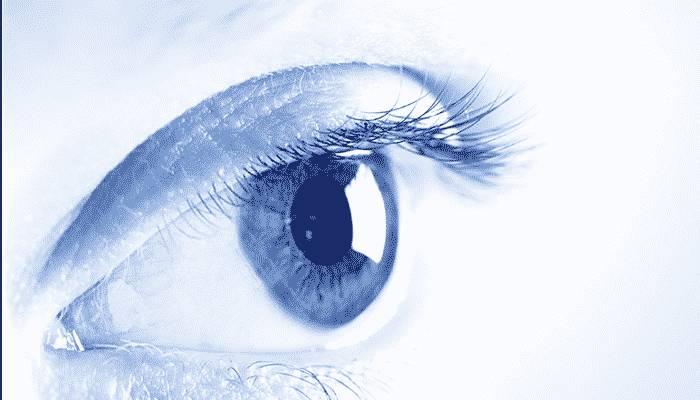 los deseos de los ojos. Qué es la vanidad