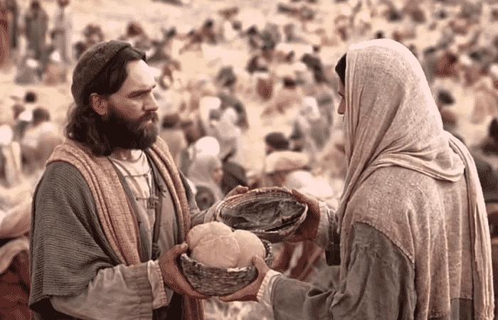 que es la humildad