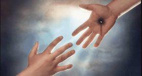 Beneficio de la redención de Dios para el hombre