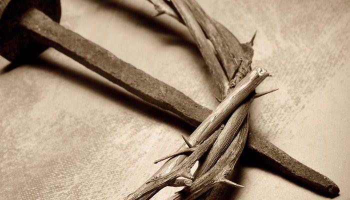Beneficios de muerte y Resurreccion