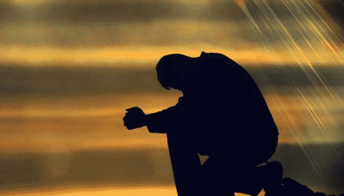 Reflexionando en los versículos de fortaleza