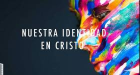 la identidad en cristo