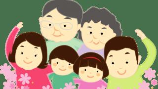 temas cristianos para la familia
