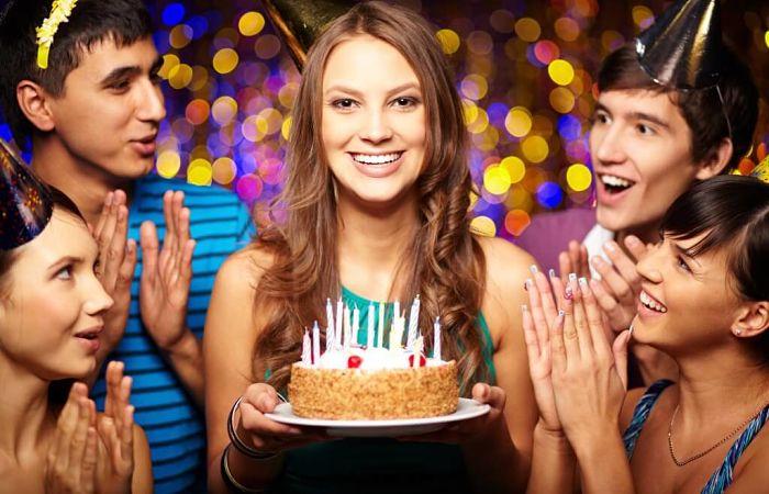 Versículos de cumpleaños