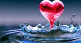 Proteger el Corazón
