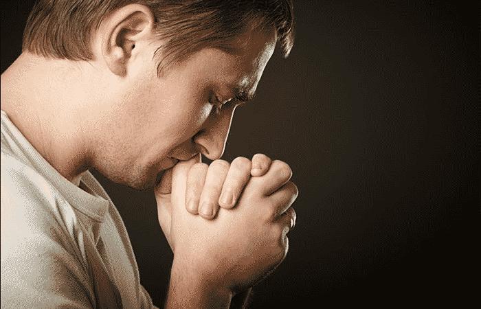 oración para milagros
