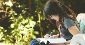 Cómo usar las escrituras para hacer declaraciones