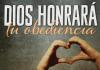 Versículos sobre la obediencia- Dios honra la obedicia