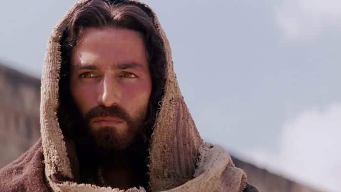 Significado del nombre Emmanuel