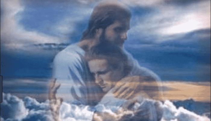 versículos de consuelo