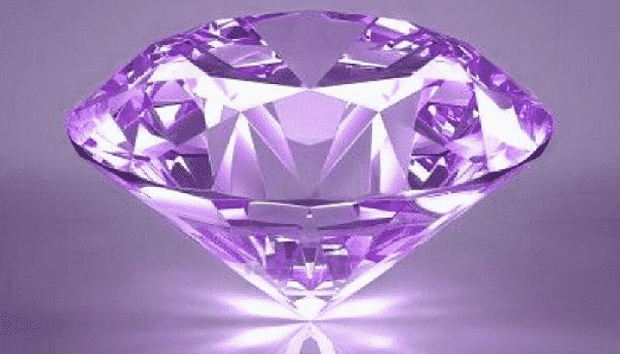 que dice la biblia sobre los cristales
