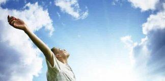 La presencia de Dios transforma
