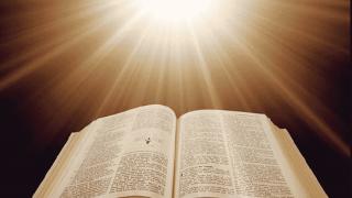 dimensiones del amor de cristo