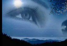 Abre los ojos del corazón