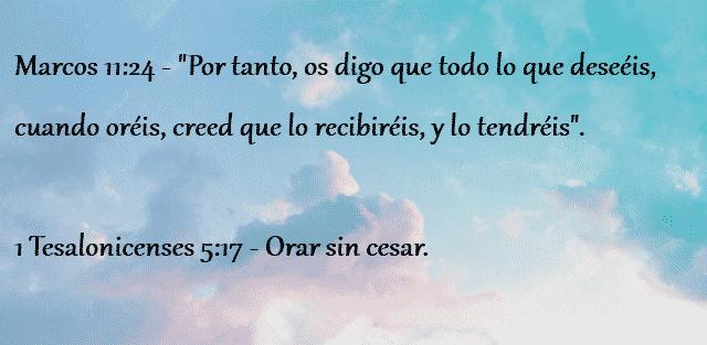 Marcos 15:7