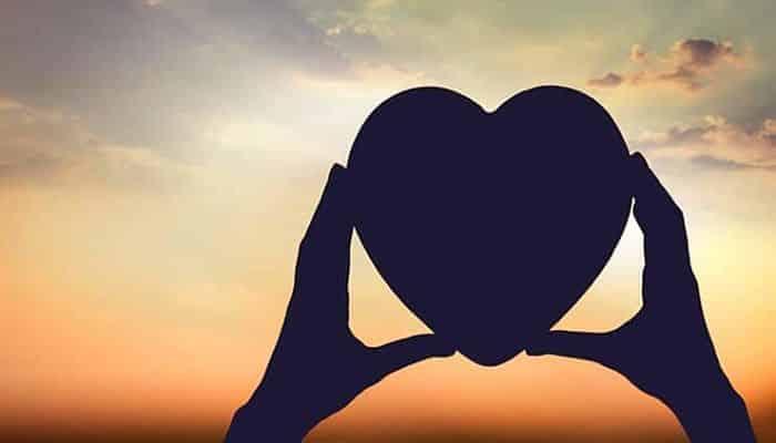 que es amor incondicional